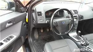 Volvo v50/2008/16 diesel / 109 Cp/Impecabila,Inmatriculat martie 2019! - imagine 9