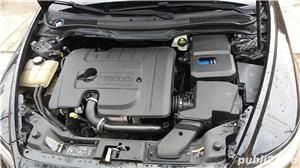 Volvo v50/2008/16 diesel / 109 Cp/Impecabila,Inmatriculat martie 2019! - imagine 11