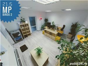 Se vinde: Un imobil in suprafata totala masurata de 1.146 mp - imagine 3