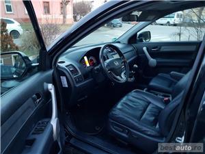 Honda cr-v - imagine 10