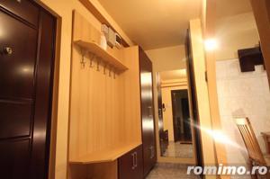 Apartament complet mobilat si utilat 2 camere + 1 birou - imagine 20