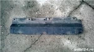 Scut radiatoare FORD FOCUS 1998-2004 - imagine 1