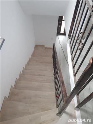 Casa individuală/ Bragadiru/Ultima ramasa/ - imagine 3