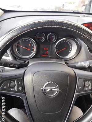 Opel mokka - imagine 6