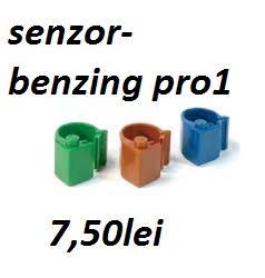 Cip Benzing -7,50lei  - imagine 1