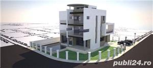 Vila Bragadiru - 9 avantaje, 9 motive sa alegi aceasta proprietate - imagine 2