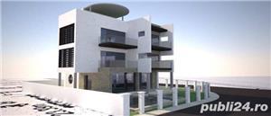 Vila Bragadiru - 9 avantaje, 9 motive sa alegi aceasta proprietate - imagine 3
