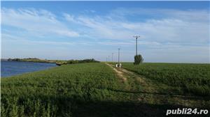 Teren agricol zona Gradinari langa Hobaia - Accept schimburi - imagine 4