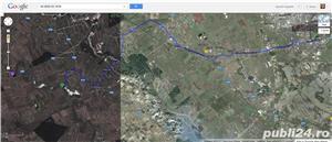 Teren agricol zona Gradinari langa Hobaia - Accept schimburi - imagine 6