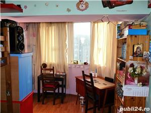Apartament 3 camere decomandat Crangasi - imagine 5