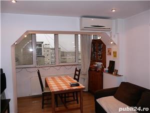 Apartament 3 camere decomandat Crangasi - imagine 2