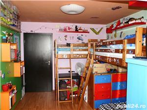 Apartament 3 camere decomandat Crangasi - imagine 4