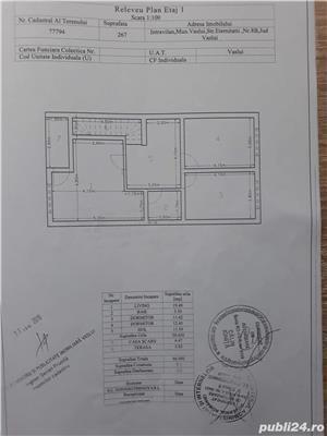 Vând casă  - imagine 2