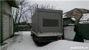 Opel movano - imagine 2