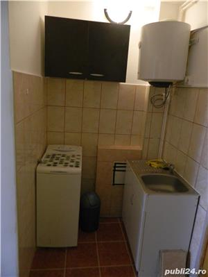 Calea lipovei-iulius mall 1 camera/mobilat-utilat-200euro - imagine 4