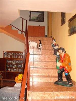 Vand casa Ronat Timisoara - imagine 4