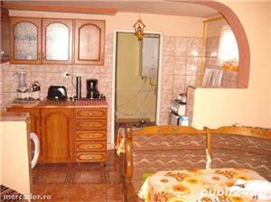 Vand casa Ronat Timisoara - imagine 3