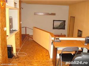Vand casa Ronat Timisoara - imagine 5