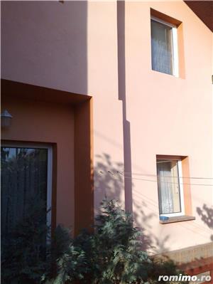 Vand casa Ronat Timisoara - imagine 2