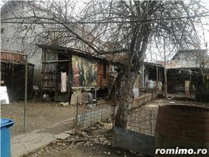 Casa 200mp + teren curte 1200mp - imagine 9