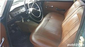 Fiat 1800 B,an 1967 - imagine 6