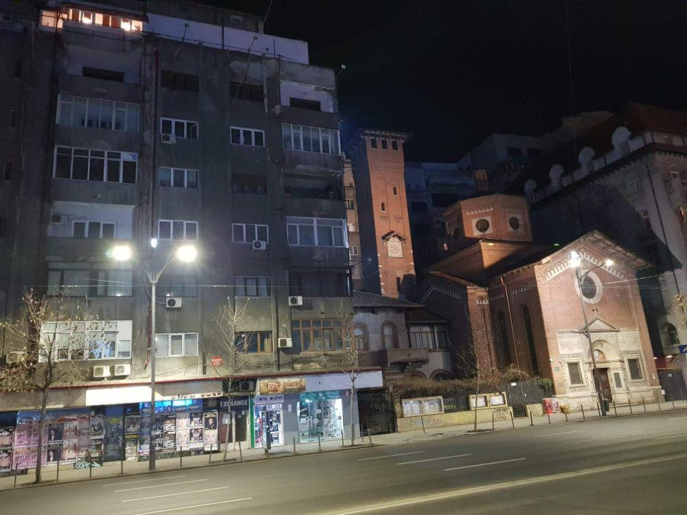 Bdul Nicolae Balcescu nr.30. -Biserica Italiana  - imagine 11