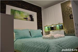 inchiriez apartamente lux in regim hotelier zona republicii ( centrul vechi) - imagine 12