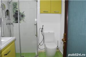 inchiriez apartamente lux in regim hotelier zona republicii ( centrul vechi) - imagine 10