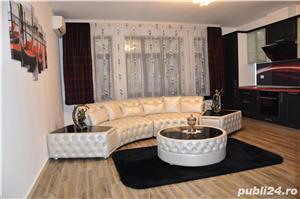 inchiriez apartamente lux in regim hotelier zona republicii ( centrul vechi) - imagine 15
