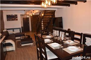inchiriez apartamente lux in regim hotelier zona republicii ( centrul vechi) - imagine 3