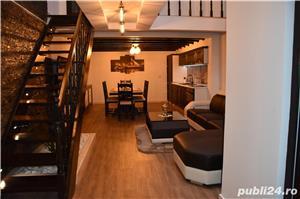 inchiriez apartamente lux in regim hotelier zona republicii ( centrul vechi) - imagine 9