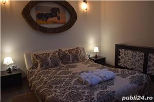 inchiriez apartamente lux in regim hotelier zona republicii ( centrul vechi) - imagine 6