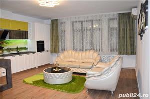 inchiriez apartamente lux in regim hotelier zona republicii ( centrul vechi) - imagine 13