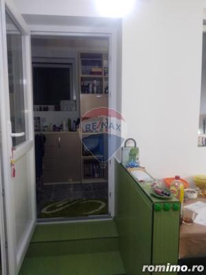Apartament 4 camere,renovat ,la casa,str.Primariei - imagine 8