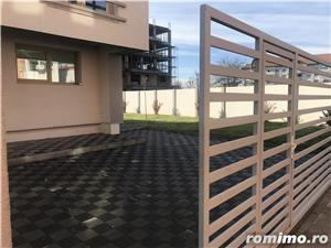 Vila P+E, Su = 109 mp, Teren - 400 mp, in duplex, Zona Vilcea - imagine 4
