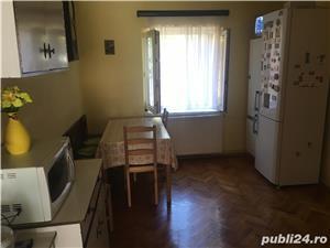 Casa Piata Cluj - imagine 5