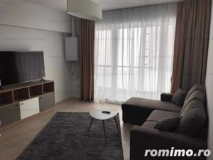 Apartament cu 3 camere in Pipera - imagine 1