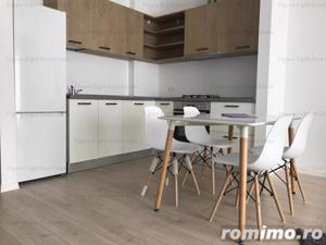 Apartament cu 3 camere in Pipera - imagine 10