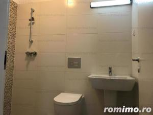 Apartament cu 3 camere in Pipera - imagine 6