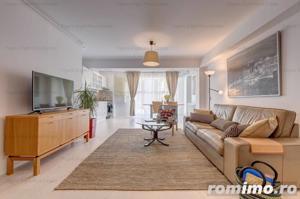 Apartament cu trei camere in Otopeni - imagine 2