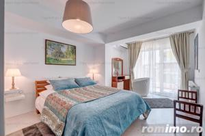 Apartament cu trei camere in Otopeni - imagine 4