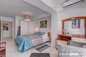 Apartament cu trei camere in Otopeni - imagine 3