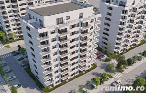 0% Comision!!! Apartament 2 Camere Nou in Pipera,Aviatiei - imagine 1
