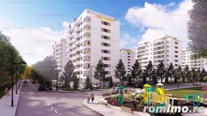 0% Comision!!! Apartament 2 Camere Nou in Pipera,Aviatiei - imagine 4