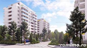 0% Comision!!! Apartament 2 Camere Nou in Pipera,Aviatiei - imagine 5