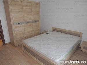 Apartament 2 camere Baneasa, cu garaj subteran - imagine 7