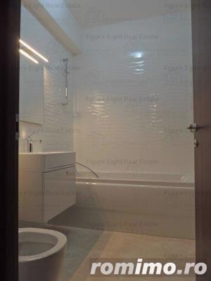 Apartament 2 camere Baneasa, cu garaj subteran - imagine 6