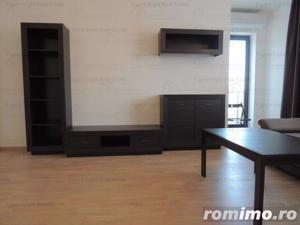 Apartament 2 camere Baneasa, cu garaj subteran - imagine 4