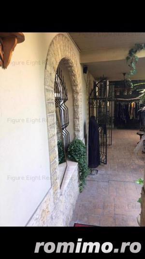 Casa/vila de vanzare - inchiriere in zona Piata Dorobantilor - imagine 16