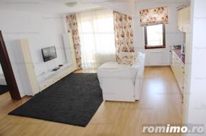 Apartament 2 camere in Baneasa - imagine 5